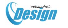 Webapphot